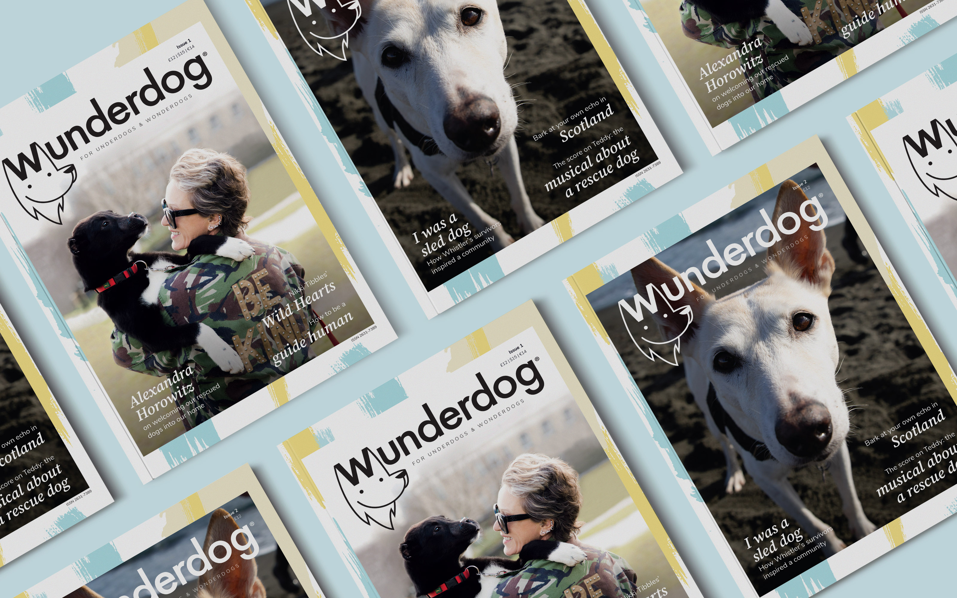 designing-wunderdog-the-feel-good-magazine-for-rescue-dog-lovers-featured