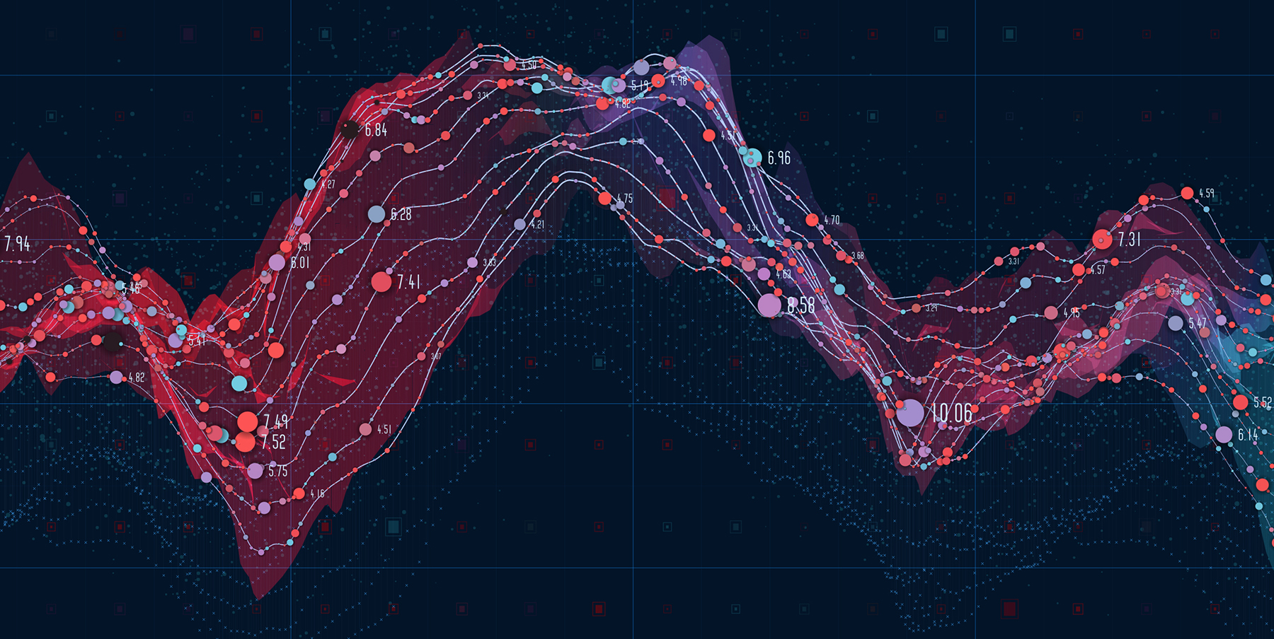 5-creative-and-unusual-examples-of-data-visualisation-featured