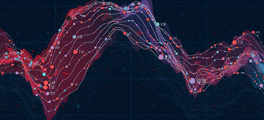 5-creative-and-unusual-examples-of-data-visualisation