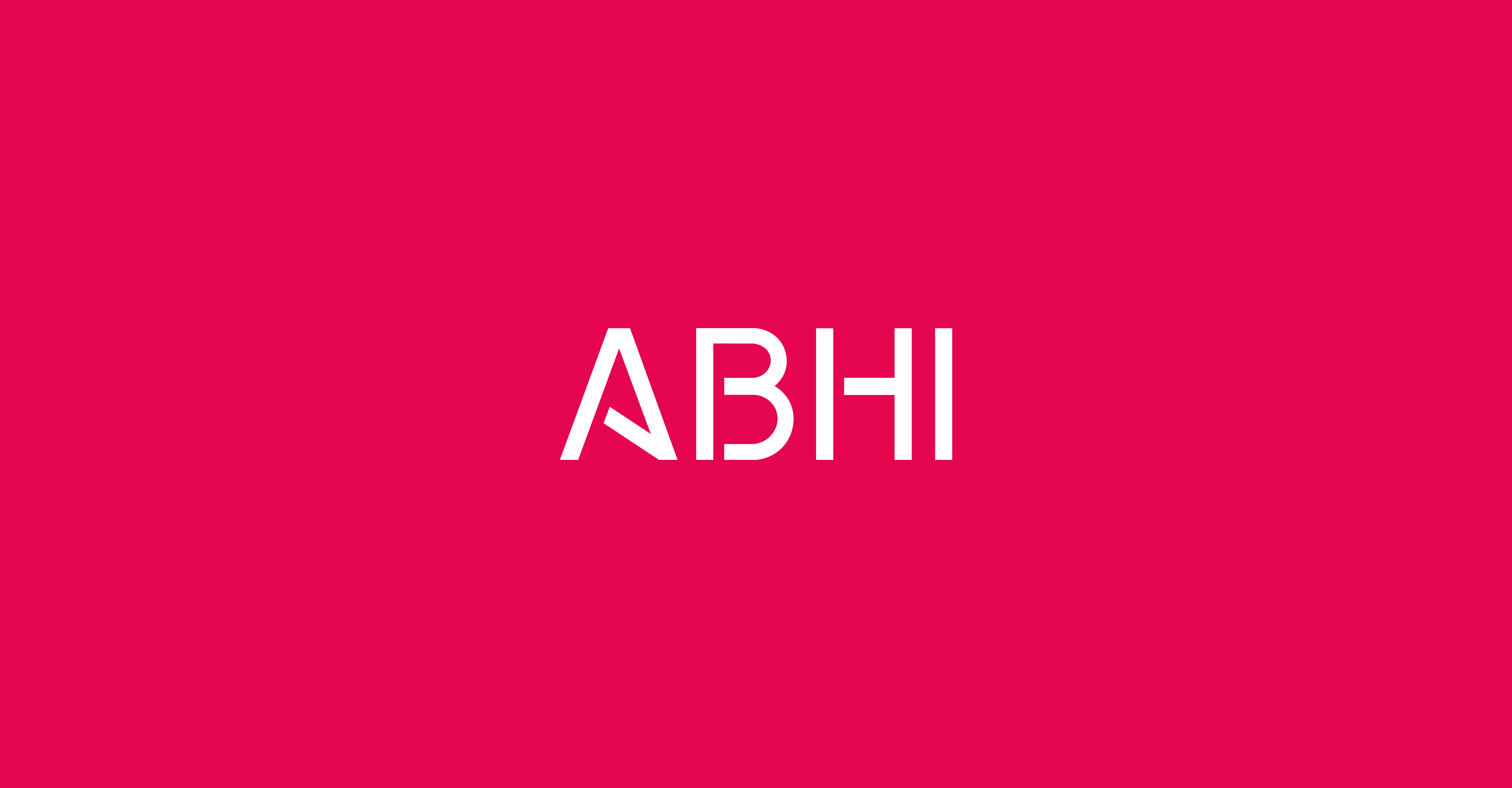 abhi-featured