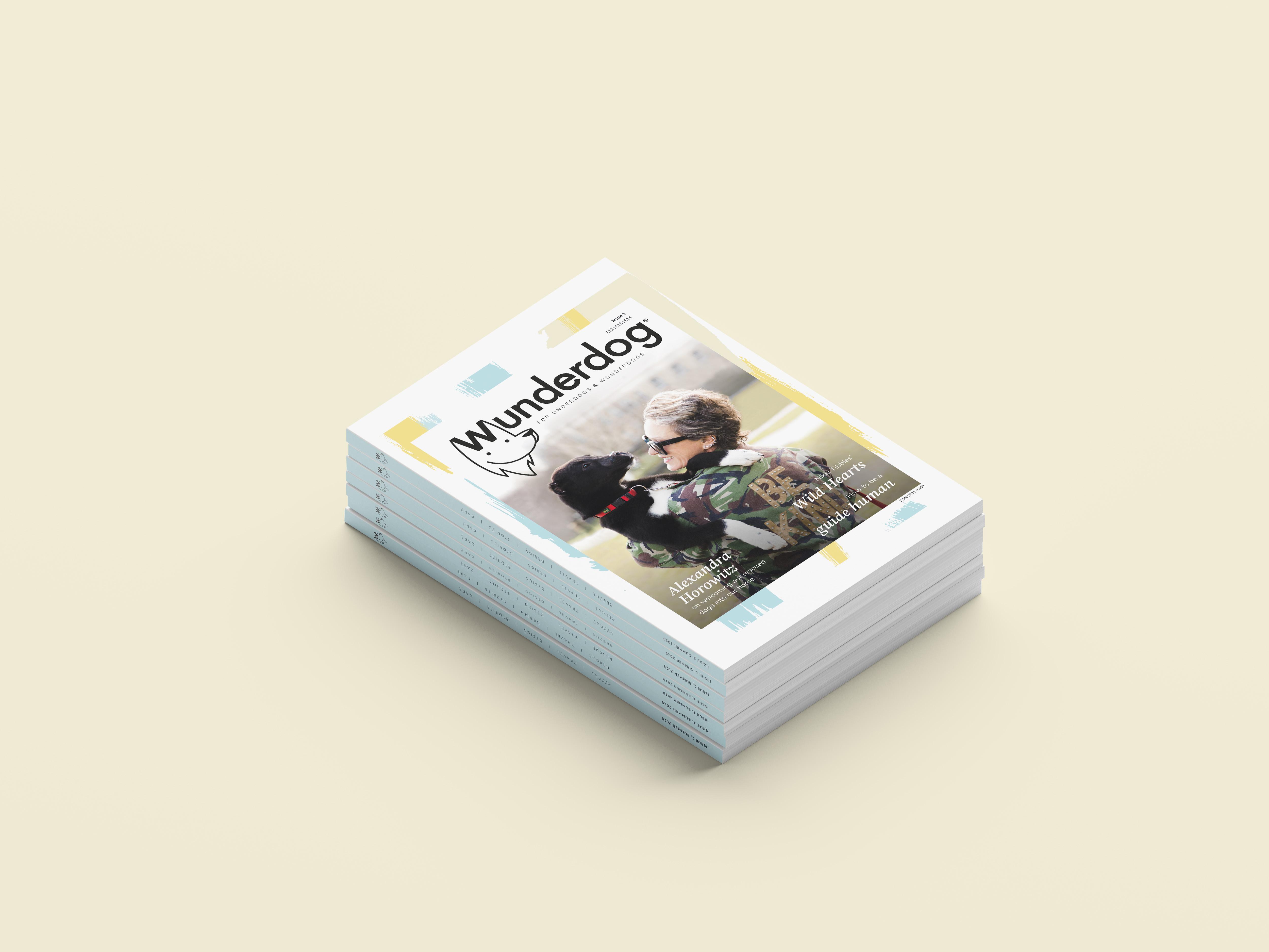 wunderdog-magazine