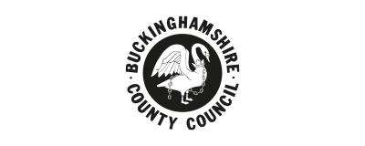 Bukingamshire council