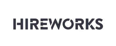 Hireworks