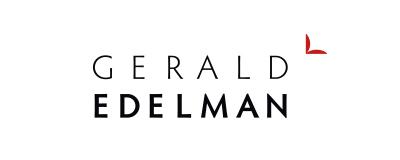 Gerald Edelman